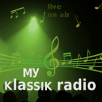 My Klassik Radio